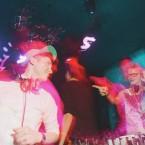 Интервью: DJ Ten'kaeva